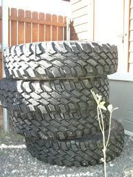 Retread Off Road Tires Opinions On Retread Tires Ih8mud Forum