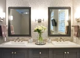 small bathroom cabinet ideas bathroom cabinet designs photos small bathroom cabinets with sink