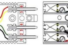 phone wires diagram wiring diagram