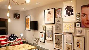 interior design for my home my own diy interior design project in brixton you