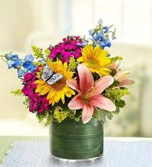 Flower Delivery In Brooklyn New York - brooklyn flower delivery brooklyn local florist delivery and no fees