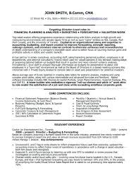financial resume exles director of financial reporting resume financial executive resume