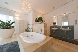 kosten badezimmer neubau badezimmer kosten neubau alaiyff info alaiyff info