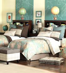 girls bedding collections bedding collections sets bedding bedding collection floral buy