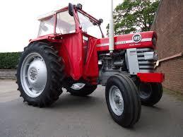 afbeeldingsresultaat voor massey ferguson 185 tractor mf