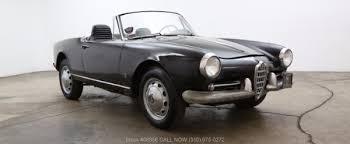 mercedes vintage collector cars for sale vintage car sales mercedes