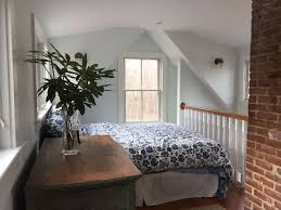 Cape Cod House Interior Design Gallery Tiny Cape Cod Cottage Small House Bliss