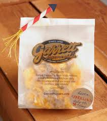 popcorn favor bags favor bags archives paper source paper source