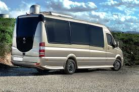 mercedes passenger for sale mercedes sprinter 324 passenger vans for sale from turkey