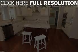 kitchen plans with island kitchen kitchen plans with island impressive pictures design x