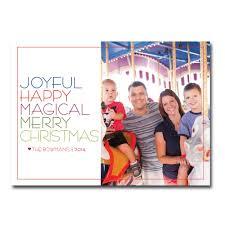 christmas cards themed cards nine0nine creative