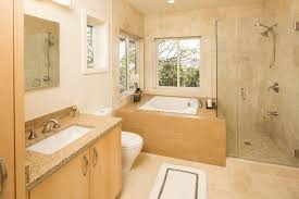 Japanese Bathroom Vanity Japanese Style Soaking Tub Give Asian Accent To Your Bathroom