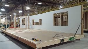 modular homes california modular homes california what is the building process idolza