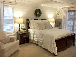 bedroom decor all white bedroom white paint for interior walls