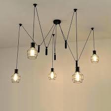 pendant lights for kitchen island spacing pulley pendant lights kitchen pendant lighting kitchen island