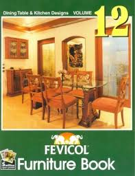 dinning table u0026 kitchen designs fevicol vol 12 online 99bookstore