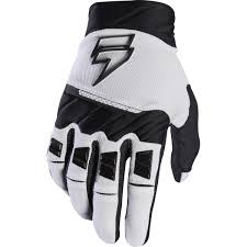 youth motocross gloves 2017 shift whit3 label pro motocross gloves 1stmx co uk