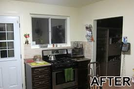 Toronto Interior Painting Contractor Residential Painters - Interior home painters