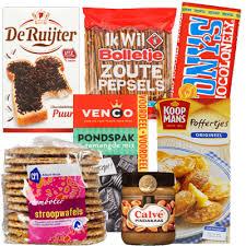 cuisine a 3000 euros gift hollandforyou hollandforyou