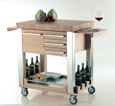 Ikea Rolling Kitchen Island Kitchen Island Portable Kitchen Island Ikea Movable Kitchen