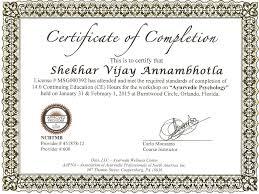 Spa Therapist Resume Resume Vaidya Dr Shekhar Annambhotla