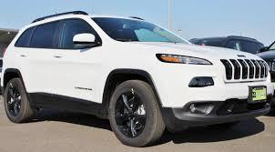 2018 jeep new 2018 jeep cherokee latitude sport utility in chehalis c1736