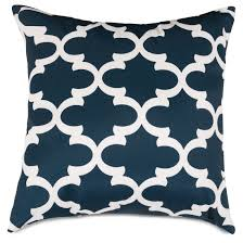 Home Goods Decorative Pillows by Home Goods Orange Pillows Perplexcitysentinel Com