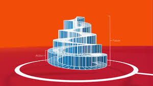 By Light Professional It Services Business Technology Solutions U0026 Managed Services Avanade