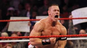 John Meme - john cena internet meme best vines twitter youtube videos si com