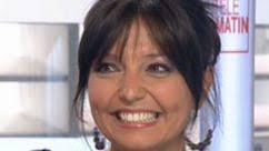 cuisine tv eric leautey et carinne teyssandier aujourd hui je cuisine magazine télé loisirs