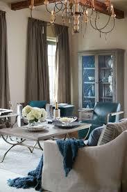 louis shanks bedroom furniture louis shanks sofas houston www cintronbeveragegroup com