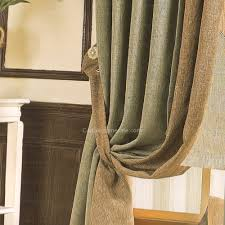 country curtains rustic country curtains inspiring pictures
