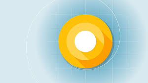 google i o 2017 android o beta now available new features
