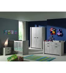 chambre bebe complete discount chambres bébé complète chambres à coucher complète chambres à