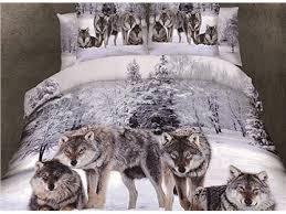 high quality bedding sets luxury bedding sale beddinginn
