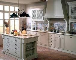 cuisine style provencale pas cher cuisine style provencale pas cher affordable salon style retro