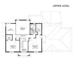 custom rambler floor plans baby nursery custom homes plans the michael shuster custom homes