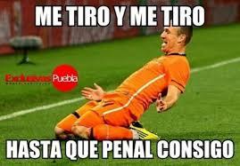 Robben Meme - robben dives until he gets false penalty 2014 fifa world cup