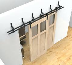 Sliding Closet Door Kit Closets Sliding Closet Door Home Depot Sliding Closet Door