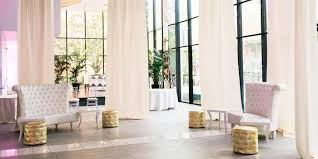 Wedding Venues San Jose The Glasshouse Weddings Get Prices For Wedding Venues In Ca