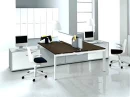 Contemporary Home Office Furniture Collections Home Office Contemporary Furniture Trendy Home Office Furniture Uk