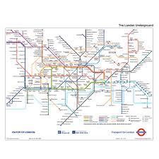 underground map filofax personal diary underground map diaries