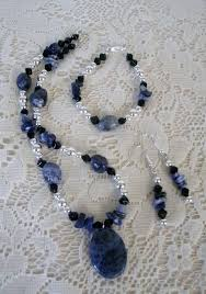 diy necklace set images 289 best beaded necklaces images beaded jewelry jpg