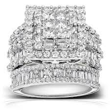 clearance engagement rings shop clearance engagement wedding rings diamond moissanite