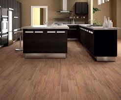 34 best tile images on wood look tile flooring ideas