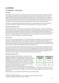 marketing strategy netflix in italy 1532810