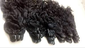 wholesale hair extensions indian human hair wholesale remy hair extensions