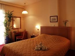 best price on savoy hotel in athens reviews