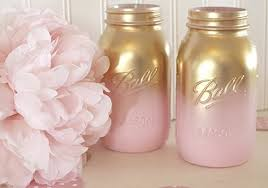 jar decorations for weddings bridal shower decorations bridal shower ideas bridal shower