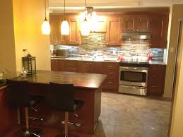 the kitchen bath guy u2013 collingwood bungalow kitchen